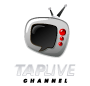 TapLive Channel